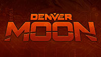 Denver Moon: The Minds of Mars and Metamorphosis Released