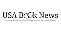 USA Book News